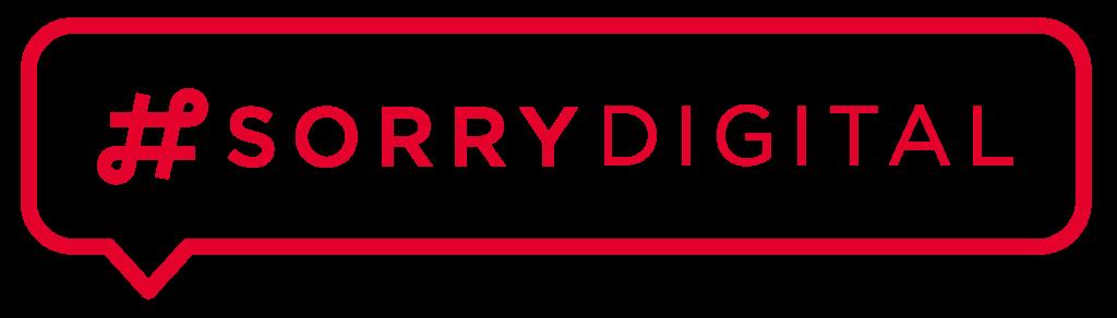 logo-sorry-digital