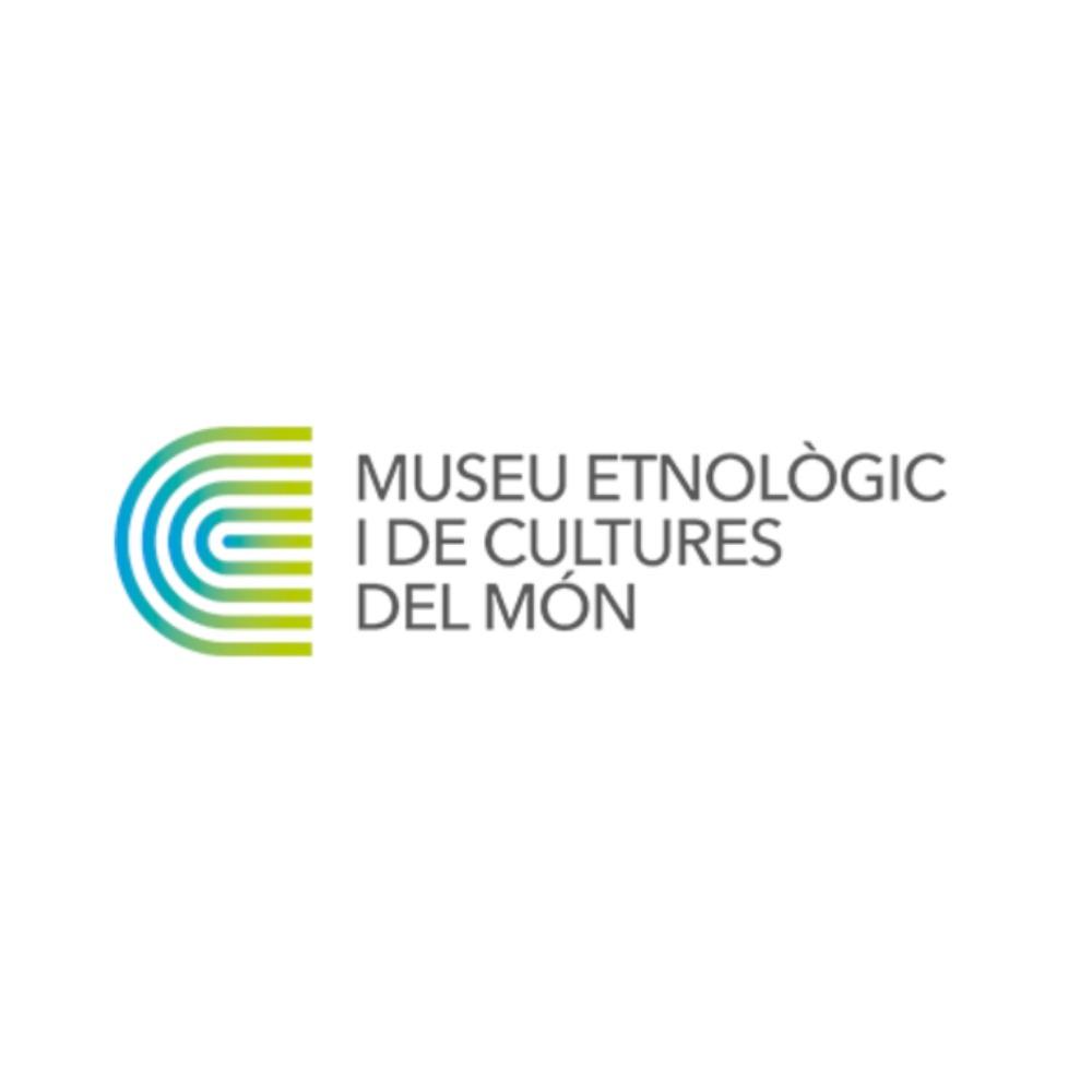 sorry-digital-logo-museu