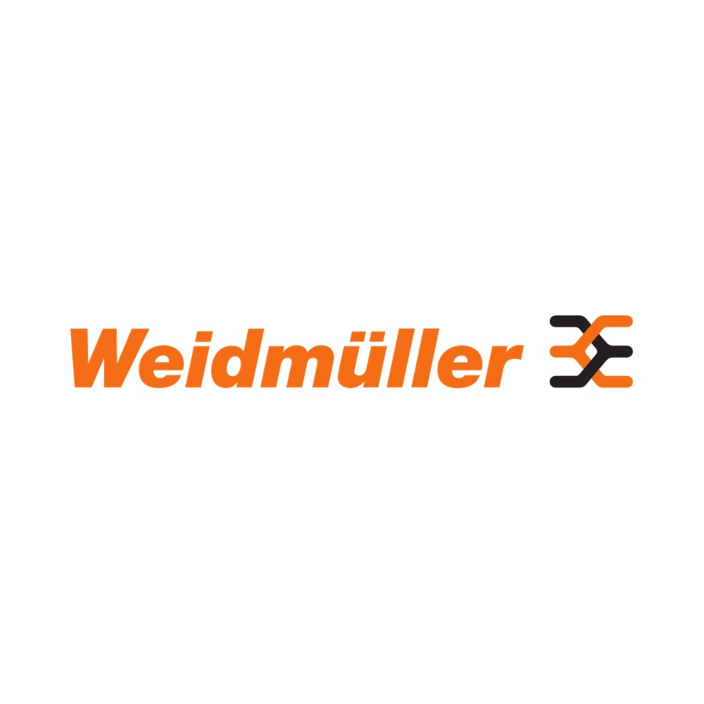 sorry-digital-logo-weidmuller