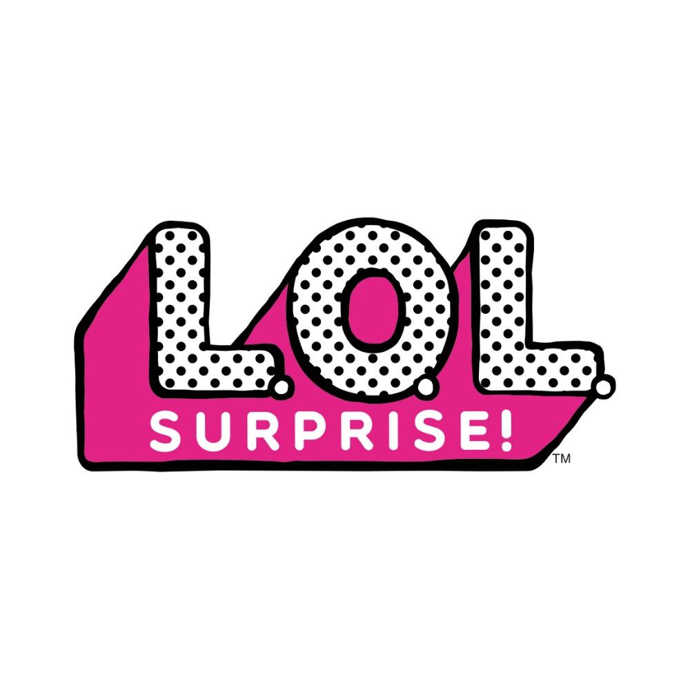 sorry-digital-logo-lol