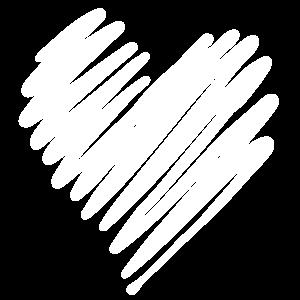 sorry-digital-corazon-blanco